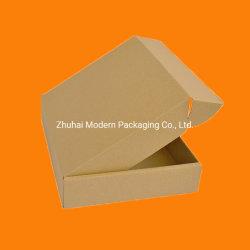 Carton Box Corrugated Box Mailer Box Paper Box with Printing Mailing Box