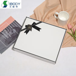 Embossing Hard Cardboard Boxes Aircraft Container Promotional Gift Packaging Pap
